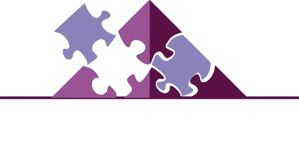 Roofing Solutions from Infin8 Roofing - Complete Roofing Solutions